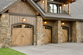 Cost to build garage addition promatcher for Cost of addition over garage